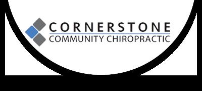 Chiropractic Ewa Beach HI Cornerstone Community Chiropractic