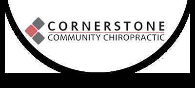 Chiropractic Kapolei HI Cornerstone Community Chiropractic
