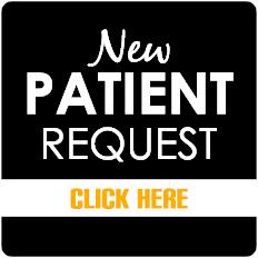 Chiropractor Near Kapolei HI New Patient Request