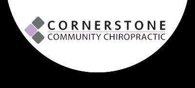 Chiropractic Kaka'ako HI Cornerstone Community Chiropractic
